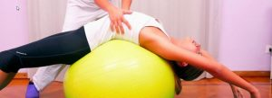 Experienced physio in west ryde