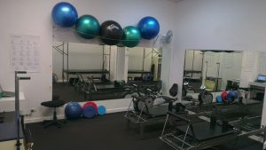 Adelaide Physiotherapy